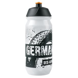 BIDON SKS TEAM GERMANY/500ML