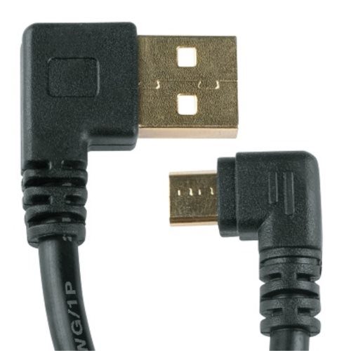 PRZEW.MICRO USB DO +COM/UNIT